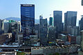 Kwun Tong Business Area 201407.jpg