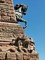 Kyffhäuserdenkmal 2020-06-01 12.jpg