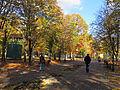 Kyiv Internatsionalny Park9.JPG