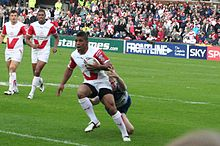 Description de l'image Kyle Eastmond.JPG.