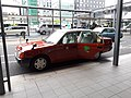 Kyoto - taxi.jpg