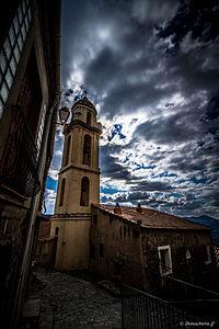 L'église paroissiale Notre Dame du rosaire.jpg