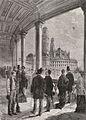L'atrium du Palais du Trocadéro.jpg