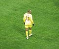 L'ultima partita di Henry con l'Arsenal.jpg