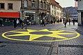 LÖRRACH...Basler Straße... - panoramio - Pierre Likissas.jpg