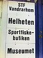 Lärbro Krigssjukhusmuseum 33.JPG