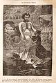 Léo Taxil-Mystères de la Franc-Maçonnerie-gravure 14.jpg