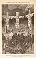 Léo Taxil-Mystères de la Franc-Maçonnerie-gravure 59.jpg