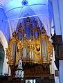 Lübeck St. Aegidien Orgel (1).jpg