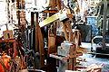 Lüdenscheid - Bremecker Hammer 22 ies.jpg