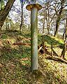 Lüftungsrohr im Hüttenwald 2.jpg