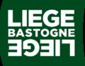 Lüttich–Bastogne–Lüttich - Logo.png