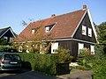 Lützenkircher Weg 38.jpg