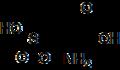 L-Cysteic acid.png