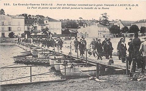 L2004 - Lagny-sur-Marne - Pont de Pierre.jpg