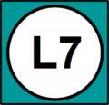 L7 TM.png