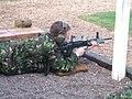 L98 target rifle.JPG