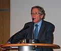 LAR-Konferanse 06 Foto Lars-Andreas Kvisle - Lars E. Hanssen.jpg