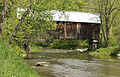 LARKIN COVERED BRIDGE.jpg
