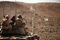 LAR trains in Djibouti 150309-M-QZ288-112.jpg