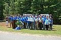 LA Dominion Group picture (5765793554) (2).jpg