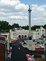 LEGOLAND 2010 - panoramio (7).jpg
