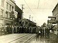 LEN excursion in 1917.jpg