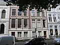 LG-Groningen- 038.JPG