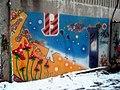 LG graffiti 2.jpg