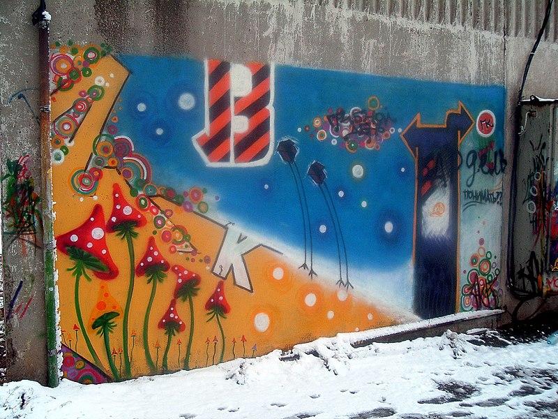 https://upload.wikimedia.org/wikipedia/commons/thumb/a/a6/LG_graffiti_2.jpg/800px-LG_graffiti_2.jpg