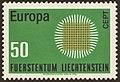 LIE 1970 MiNr0525 mt B002.jpg