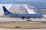 LN-RGI 737 SAS ARN.jpg