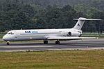 LZ-ADV MD-82 Alk VGO.jpg