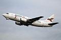 LZ-BOP, Bulgaria Air (2120470585).jpg