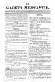LaGacetaMercantil1823.11.041.pdf