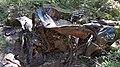 LaGrandeVadrouille CarcasseVoiture 3.jpg