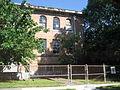 LaSalle School 5.JPG