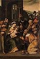 La Adoración de los Reyes - Miguel Cabrera.jpg