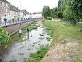 La Barse à Vendeuvre-sur-Barse (Aube, Fr).JPG