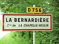 La Chapelle-Heulin-FR-44-La Bernardière-02.jpg