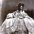 La Contessa.jpg