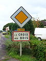 La Croix-aux-Bois-FR-08-panneau d'agglomération-02.jpg