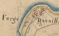 La Farga d'Avall el 1812.png
