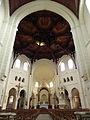 La Fresnais (35) Église 04.JPG