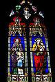 La Guerche-de-Bretagne Notre-Dame-de-l'Assomption 176.jpg