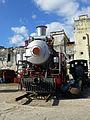 La Havane-Taller de restauración de antiguas locomotoras de vapor (1).jpg