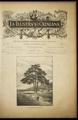 La Ilustració Catalana, no. 73, 30.9.1887.pdf