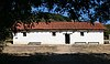 La Purisima Mission