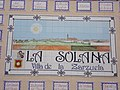 La Solana - 001 (30673265156).jpg