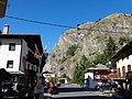 La Thuile Aosta 07.JPG